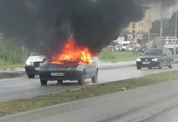 Varna24.bg Автомобил