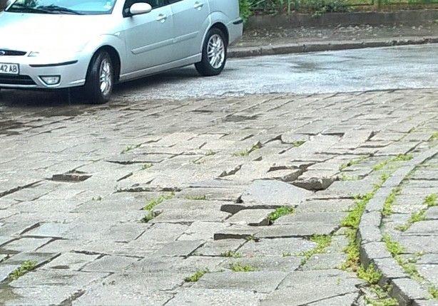 Пловдивчанин се свърза с редакцията на Plovdiv24.bg, за да опише
