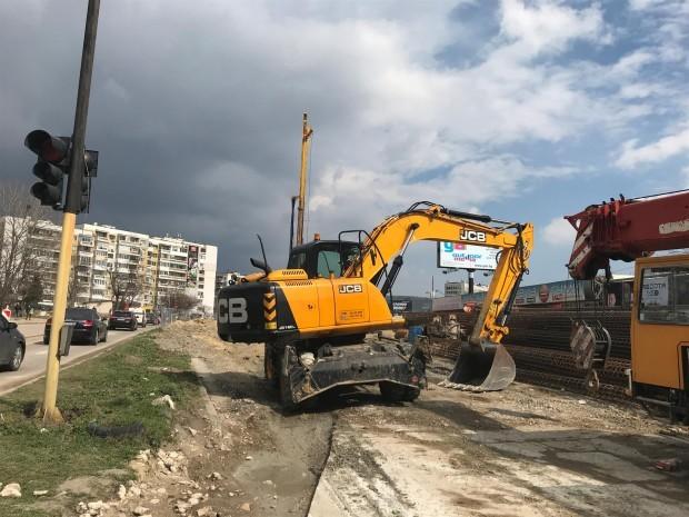 Varna24.bg.Промени в движението в градския транспорт във Варна по линиите