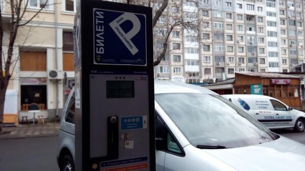 <div Общественият посредник на Бургас Тодор Стамболиев предлага да се