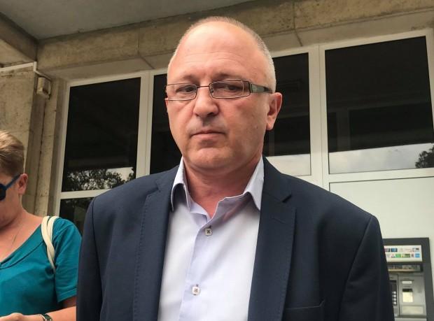 Blagoevgrad24.bg Три длъжностни лица от надзирателския състав на варненския затвор са
