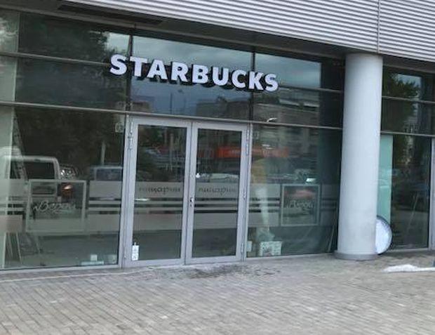 Една от най-известните кафе-вериги в света стъпва в Пловдив, научи