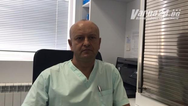 Varna24.bg специалистът.