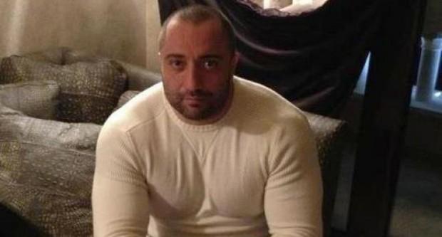 Любовен триъгълник е издънил престъпната схема на Димитър Желязкова –