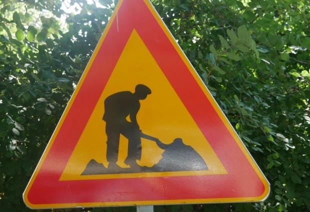 Поради авариен ремонт на магистрален водопровод на бул.Александър Стамболийски се