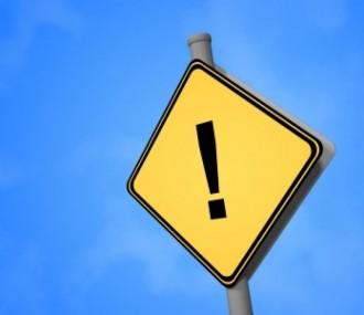 >За преодоляване на ограничението, водачите на товарни автомобили могат да