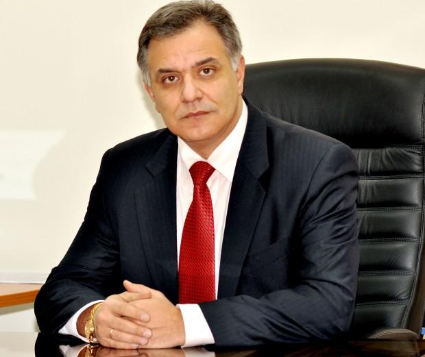 Общото събрание на акционерите в УМБАЛ-Пловдив освободи днес досегашния изпълнителен