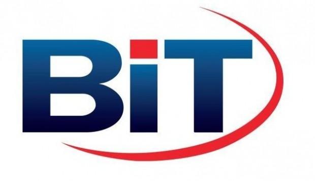 Служители на телевизия BiT излязоха с открито писмо до институциите