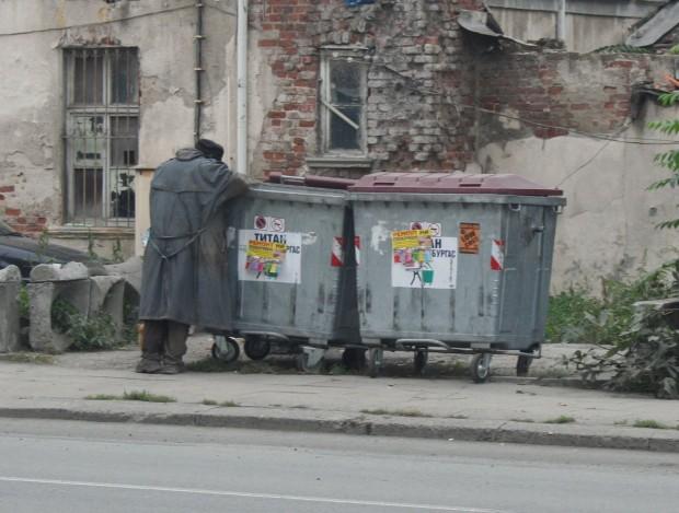 <div Линията на бедност в България през 2019 г. ще