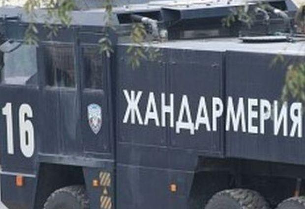 Blagoevgrad24.bg Жител на пазарджишкия квартал