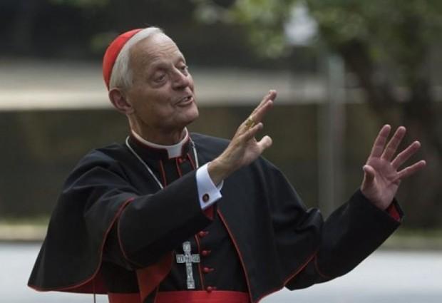 Над 300 свещеници са насилвали сексуално повече от 1000 деца
