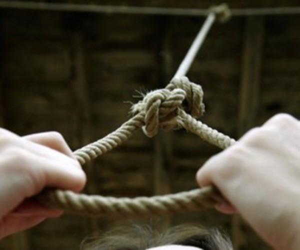 30-годишният Панайот Маринов се е самоубил в село Черничево, научи