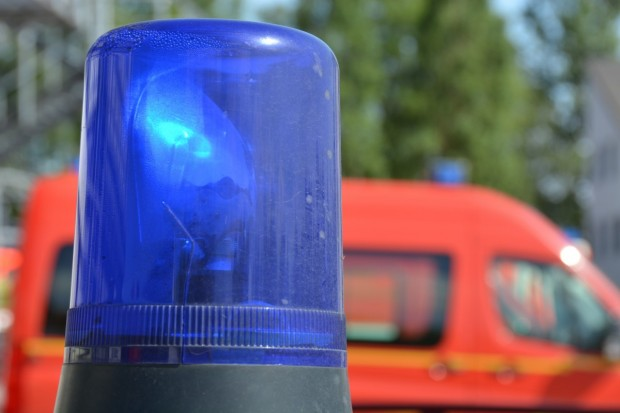 38-годишен мъж е убит в столичния квартал