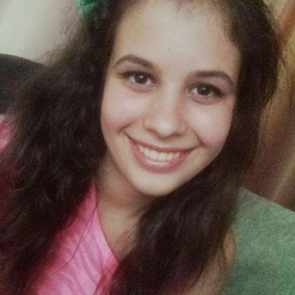 Майката на красивата студентка по медицина Виктория Минчева, която се