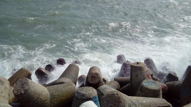 Откриха тялото и на второто дете, което падна в морето