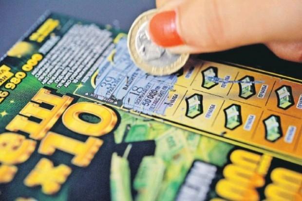Полски турист си пробва късмета, крадейки лотарийни билети в Обзор.Служители