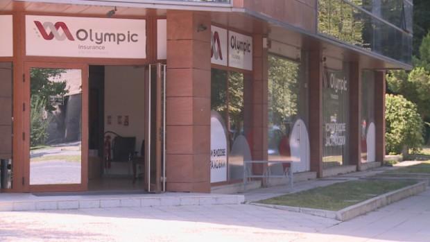 bTV Омбудсманът Мая Манолова изпрати препоръка до Комисията за финансов надзор