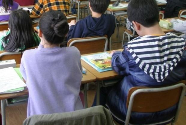 Над 300 са свободните места за прием на ученици след