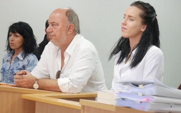 Окръжен съд – Пловдив потвърди определението на Пловдивския районен съд,
