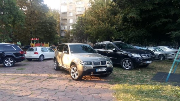 Читателка на Plovdiv24.bg се свърза с нашата медия, за да