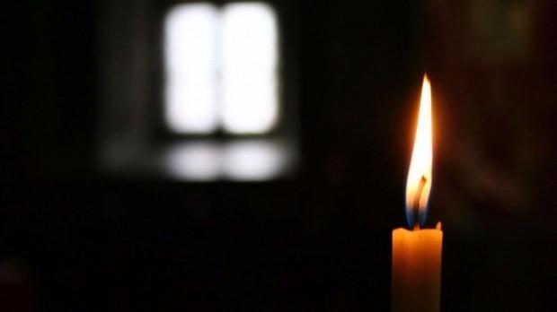 25-годишен младеж от село Долна Градешница, община Кресна, е загиналият