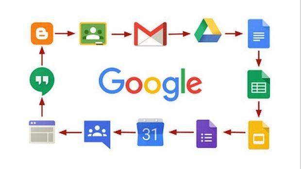 Google праща свой човек на среща на училищата в Пловдив