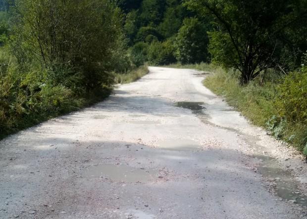 Читател на Plovdiv24.bg се свърза с нашата медия във връзка