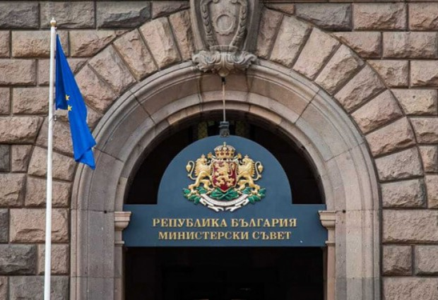 Министърът на регионалното развитие Николай Нанков ще остане на поста