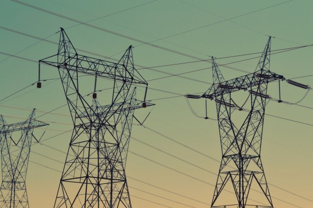 Неправомерно присъединяване към електроразпределителната мрежа било установено в частен имот