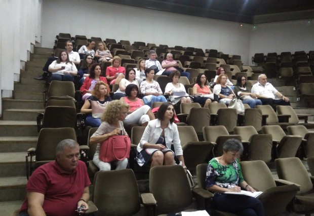 Варна продължава да е сред общините отличници с най-добри финансови