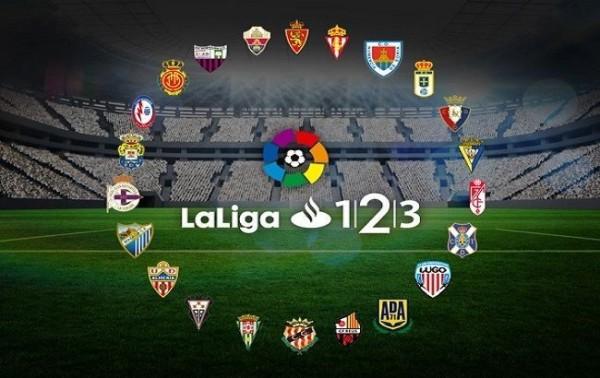 Най-после любителите на испанския футбол отново ще могат да гледат