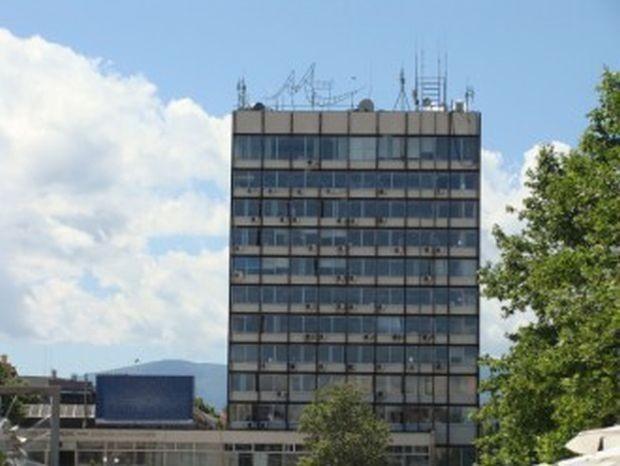 Административният съд на Пловдив определи жалбата на няколко пловдивски архитекти