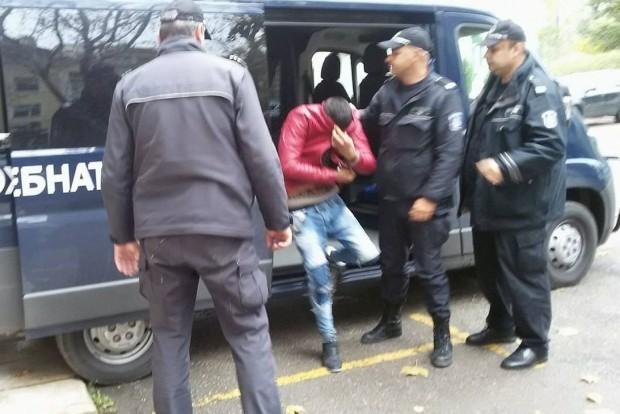 Blagoevgrad24.bg В разпоредително заседание на Варненския окръжен съд по дело за