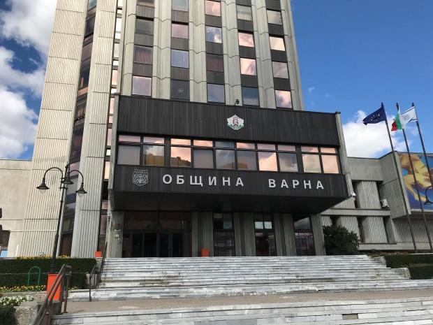Според районния кмет Христо Христов предложението за побратимяване е логично