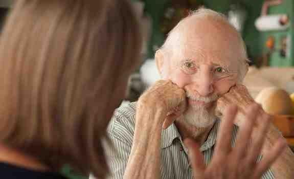 Два центъра за хора с деменция планира да създаде Община