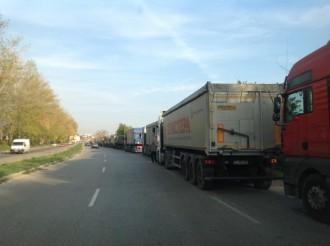 Blagoevgrad24.bg >Необходимо е шофьорите да карат внимателно и със съобразена скорост,