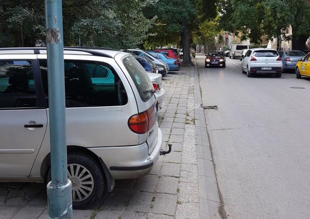 Пловдивчанин потърси Plovdiv24.bg, за да попита: