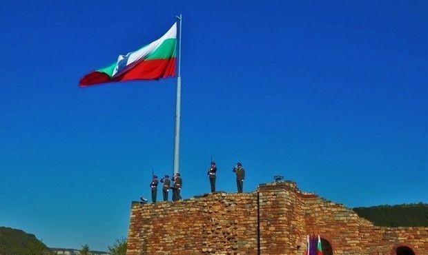 Днес отбелязваме 110 години от обявяването на Независимостта на България.