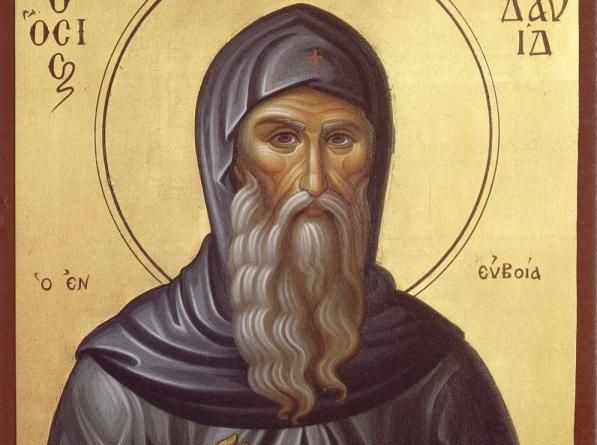 На 22 септември православният календар отбелязва Преподобни Йона. (Йон означава