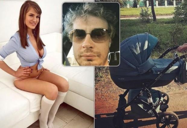 Младата и красива Олга плати с живота си заради професията