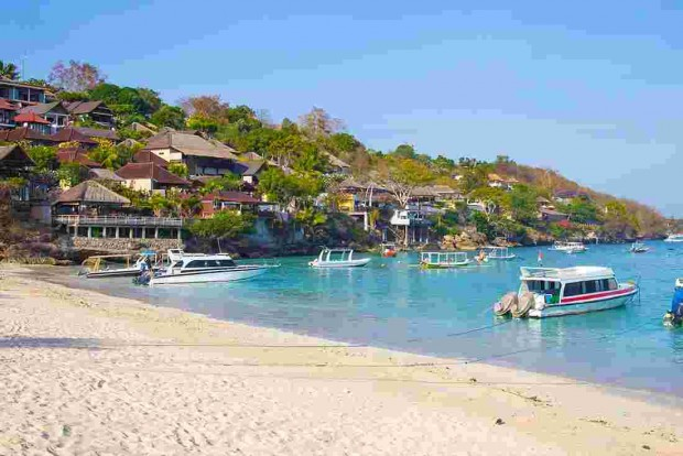 България ще разкрие почетно консулство на индонезийския остров Бали. За
