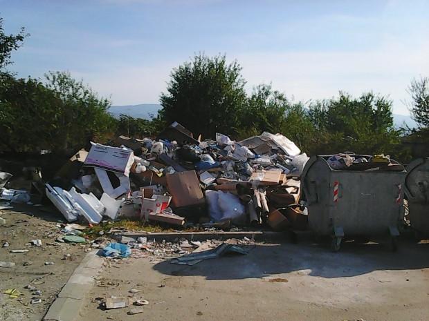Пловдивско семейство изпрати отворенописмо до кмета на Пловдив, кмета на