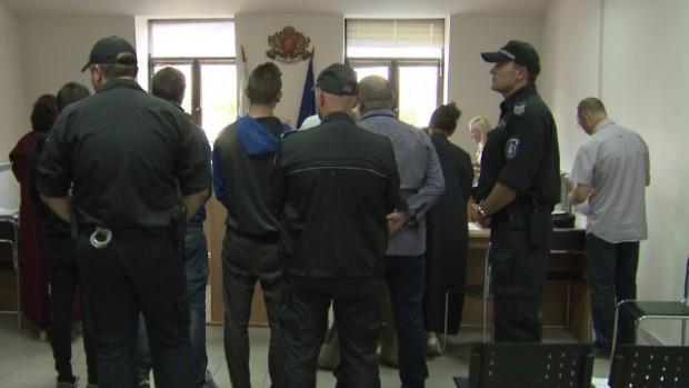 bTV Опитът за вандалски грабеж в Роженския манастир е бил ръководен