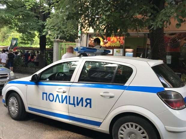 Plovdiv24.bg > ИлюстрацияСигналът за липсата на парите е подаден от служител