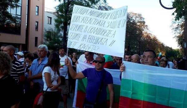 Blagoevgrad24.bg Тази вечер ще бъде отворен винзаводът в село Церковски. Фабриката
