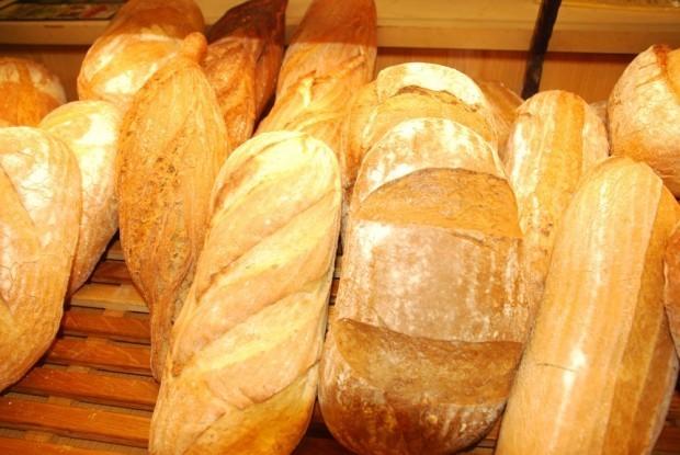 Повишена е цената и на тестените закуски във Варна, не