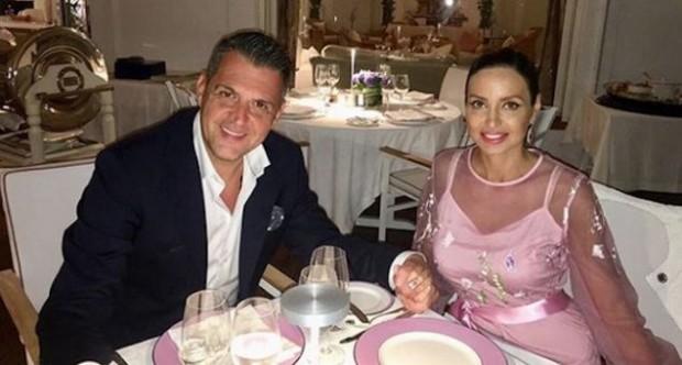 Съпругът на Наталия Гуркова Джордже Михалевич е убит. Покушението е