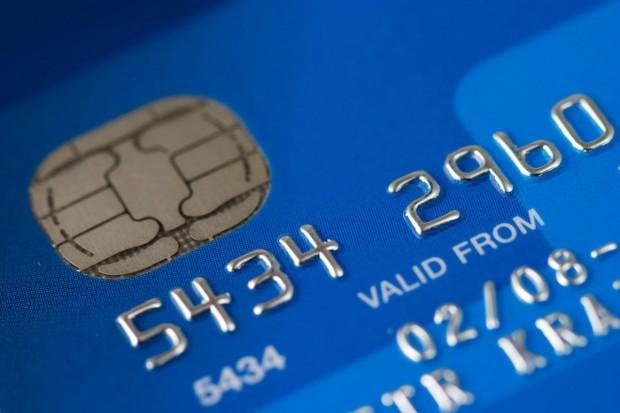 Подсъдимата за използване на дебитна карта без съгласието на титуляра