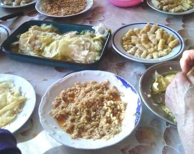 Най-добрите кулинарки от село Белащица ще покажат майсторство в приготвянето