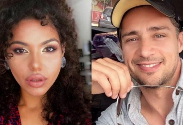 Близначката Алекс отсвири бившия на Соня Васи – барабаниста Васил